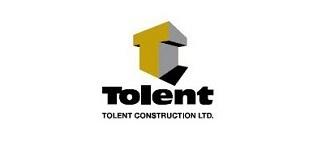 Tolent Construction