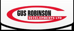 Gus Robinsons