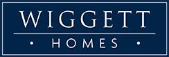 Wiggett Homes