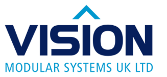 Vision Modular Systems