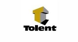 Tolent Living