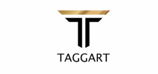 Taggart Homes
