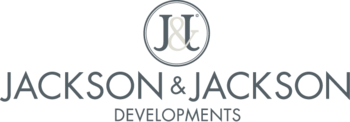 Jackson & Jackson Developments