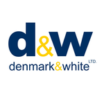 Denmark & White Ltd
