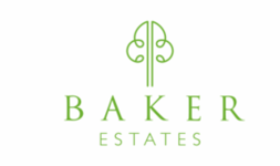 Baker Estates