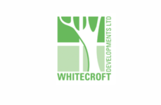 Whitecroft Developments