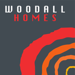 Woodall Homes