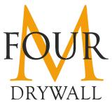 Four M Drywall