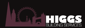Higgs Building Services