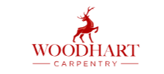 Woodhart Carpentry
