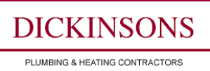 Dickinsons Plumbing & Heating