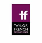 Taylor French Developments