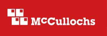 McCulloch Homes