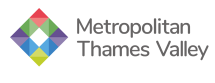 Metropolitan Thames Valley (MTVH)