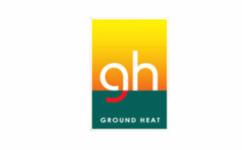 Ground Heat