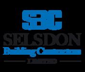 Selsdon Building Contractors