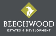 Beechwood Estates
