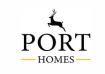 Port Homes