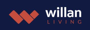 Willan Living