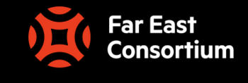 Far East Consortium (FEC)