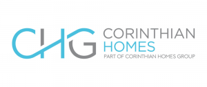 Corinthian Homes