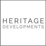 Heritage Developments