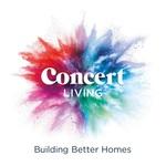 Concert Living