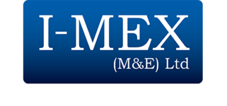 I-Mex (M&E)