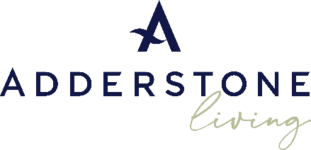 Adderstone Living