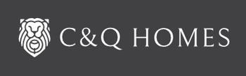 C&Q Homes