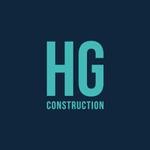 HG Construction