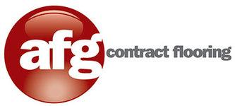 AFG Scotland Ltd