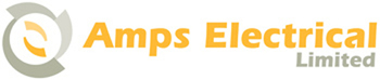 Amps Electrical Limited