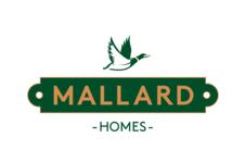 Mallard Homes