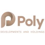 Poly Global