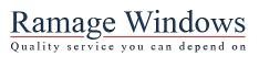 Ramage Windows