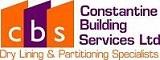 Constantine Building Services