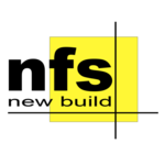 Nationwide Frame Services (NW) Ltd