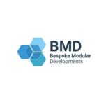 Bespoke Modular Developments Ltd (BMD)
