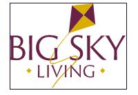 Big Sky Living