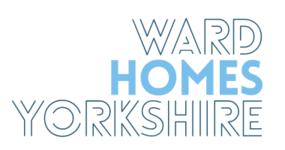 Ward Homes Yorkshire