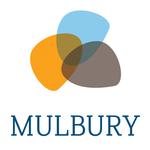 Mulbury